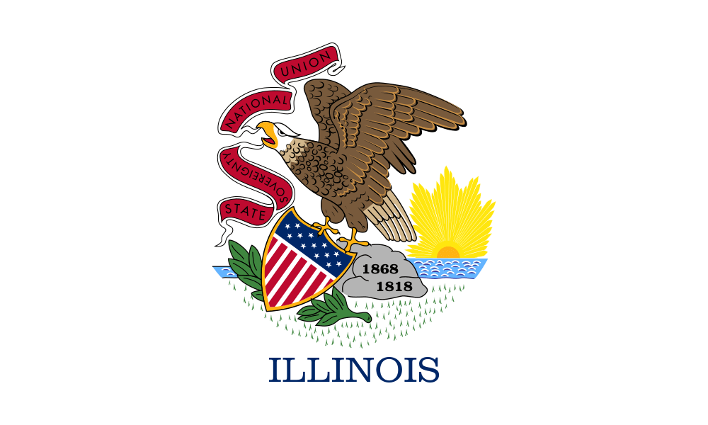 Illinois Online Gambling 2021