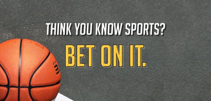 RI Sports Betting