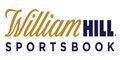 William Hill Promo Code 2021