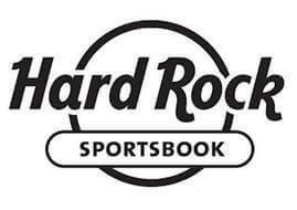 hard-rock-sportsbook