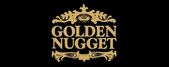 Golden Nugget Sports Bonus Code