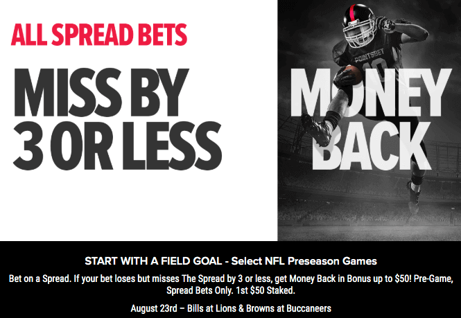 pointsbet-promo-3-or-ess