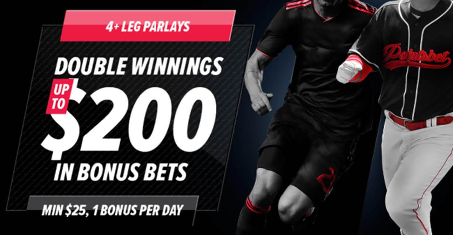 pointsbet_double_parlay_promo