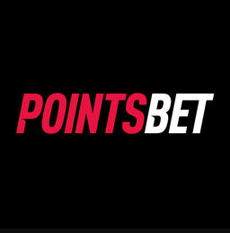PointsBet App Review 2020