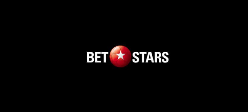 Betstars Bonus