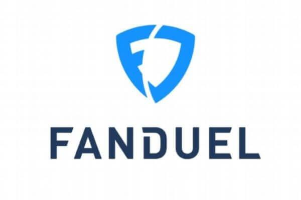 FanDuel Fantasy Review 2021