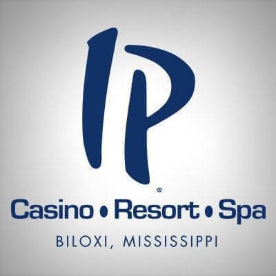 IP Casino Sportsbook