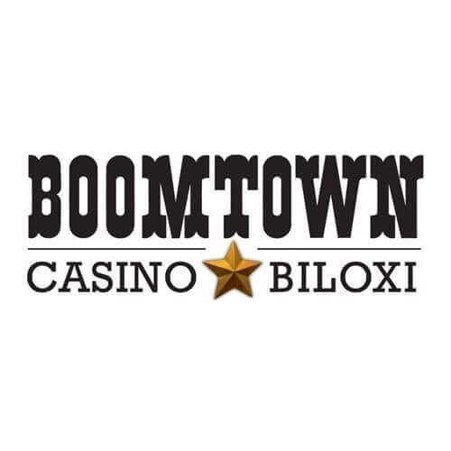 Boomtown Casino Review 2020