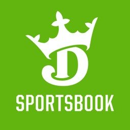 DraftKings Sportsbook Review 2020
