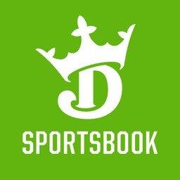 DraftKings Sportsbook Review 2019