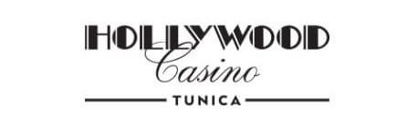 Hollywood Tunica logo