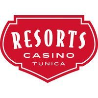 Resorts Tunica Sportsbook Review 2020