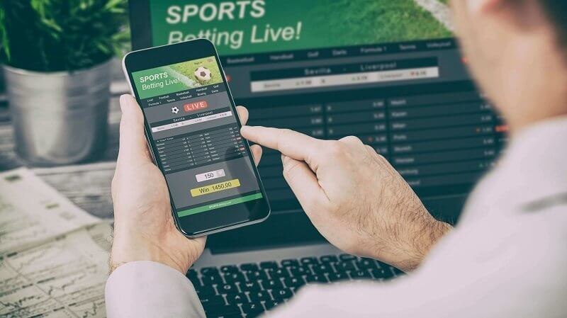 Illinois Sports Betting Apps