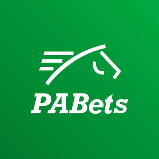 PABets Review 2020