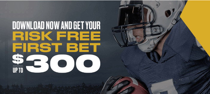 Borgata Sportsbook Online in NJ