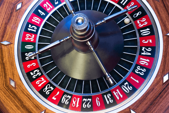 Fastest Online Casino Payouts 2019