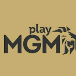 playMGM App: How To Play On Mobile
