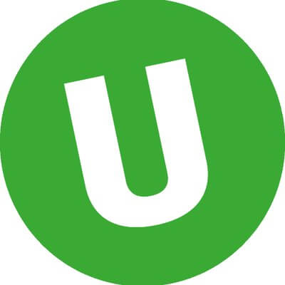 Unibet Review 2021