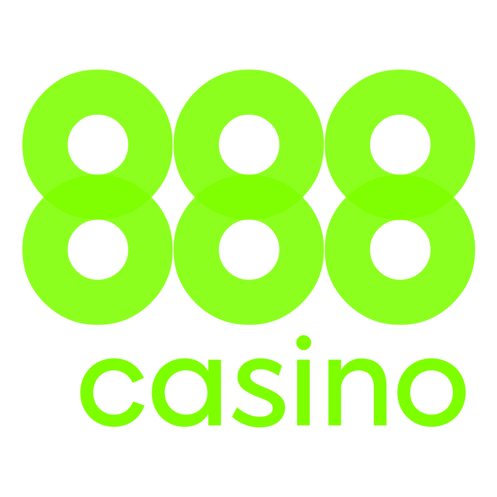 888 casino sign in