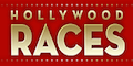 Hollywood Races Review 2019