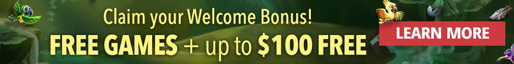 MI Lottery Promo Code