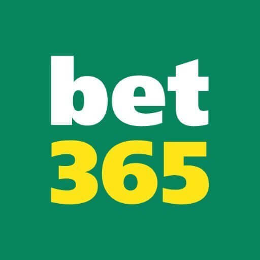 bet365 Review 2020