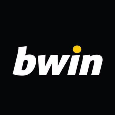 bwin Sportsbook Slated For US Launch