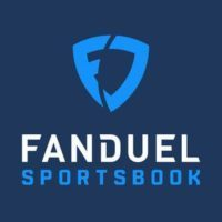 FanDuel Sportsbook 2020: Live in NJ, IN, PA and WV