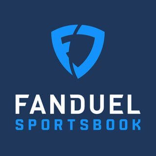 FanDuel Sportsbook App: How To Play On Mobile