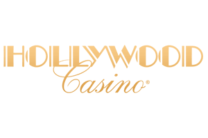 Hollywood Casino at Penn National Sportsbook 2020