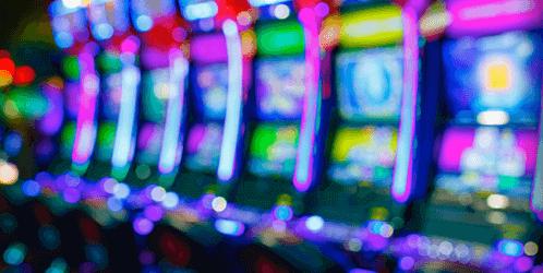 "SugarHouse Casino"" width="