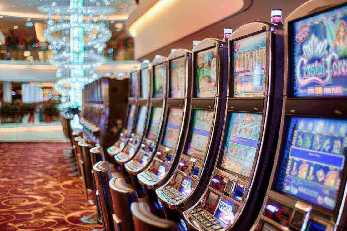Fastest online casino payouts