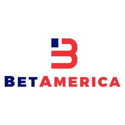Is BetAmerica Legal in My State?