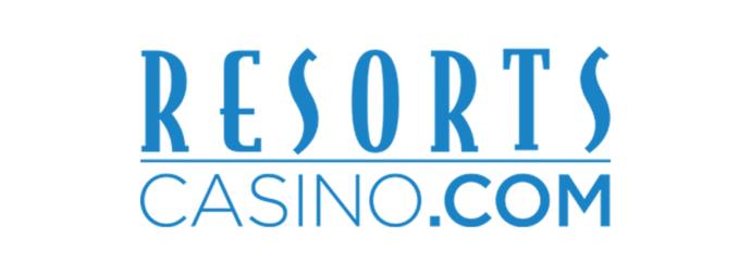 resort-casinos-featured-image