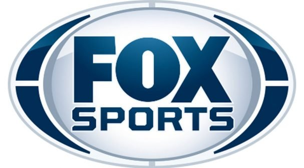 Fox Sports to utilize popularity for Fox Bet