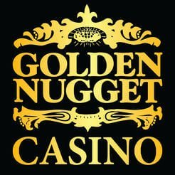 Golden Nugget Online Casino 2020