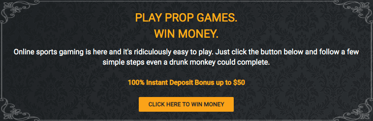 Monkey Knife Fight Bonus Offer