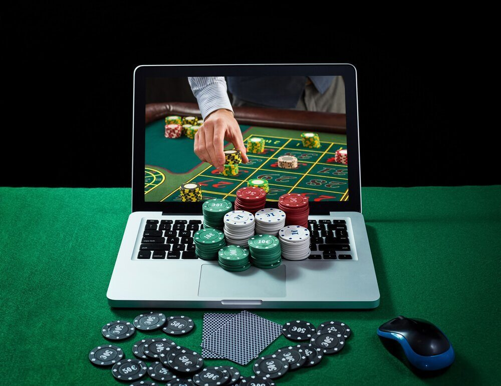 Indiana Online Casinos