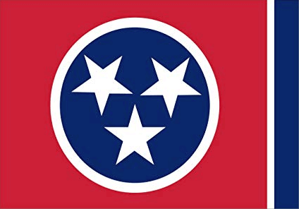 Online Gambling in Tennessee 2020