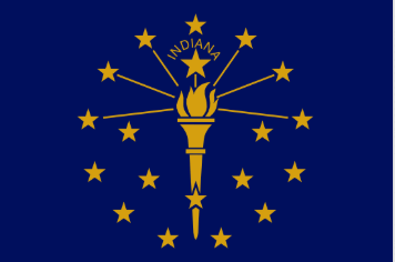 Indiana Online Sports Betting 2020