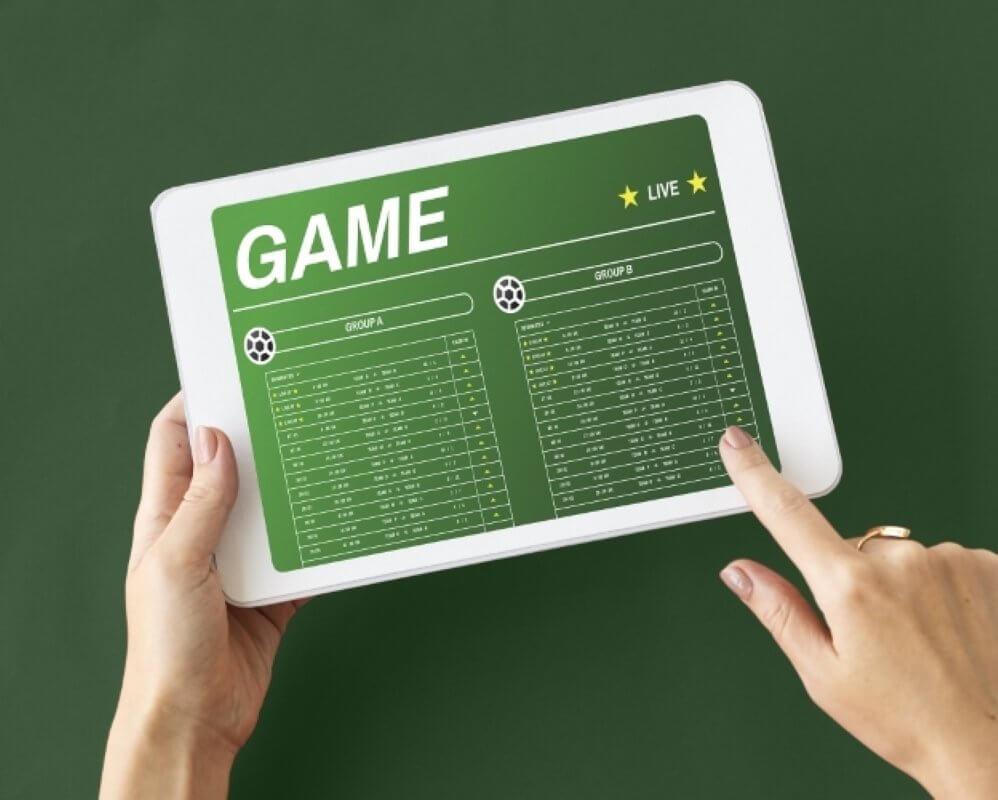 Indiana Online Gambling 2021