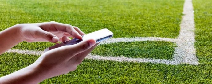 Indiana Online Betting Apps