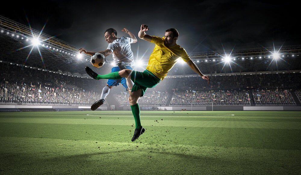 Smarkets Sportsbook Review