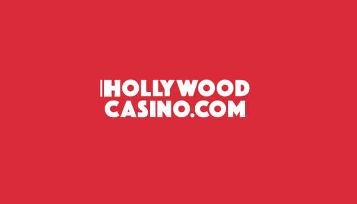 Hollywood Casino Promo Code 2020