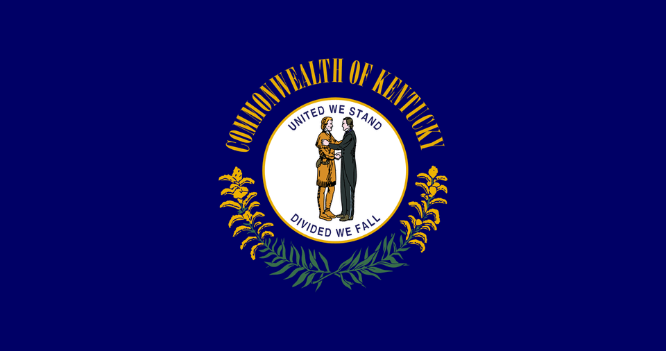 Kentucky Online Gambling 2020