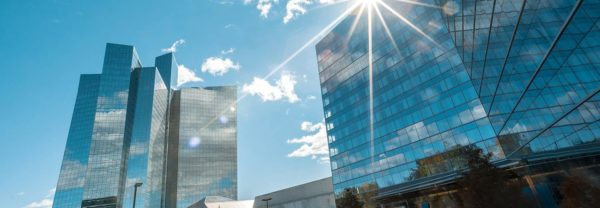 Mohegan Sun CT might be the first of the Connecticut online casinos to launch