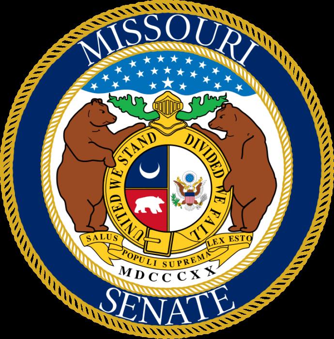 Missouri online casinos