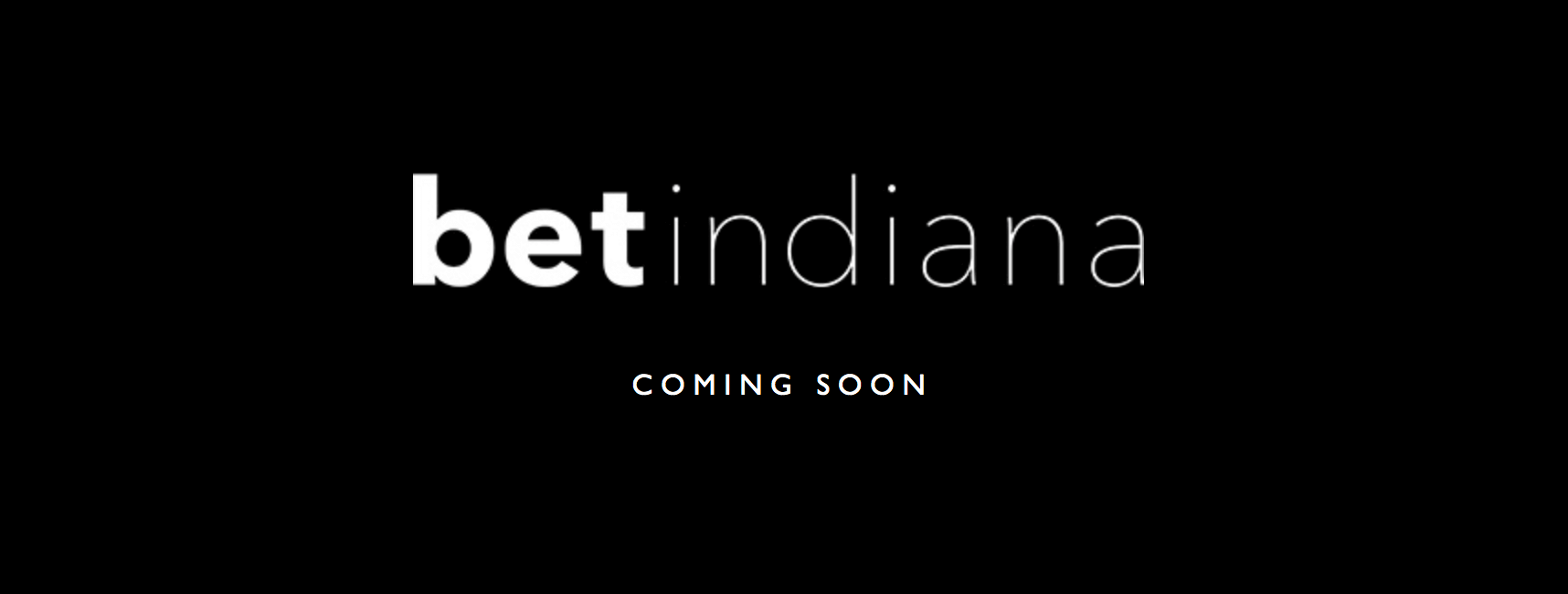 BetIndiana Review 2020