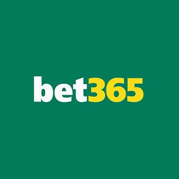 bet365 Basketball Review