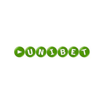 How to Sign Up at Unibet